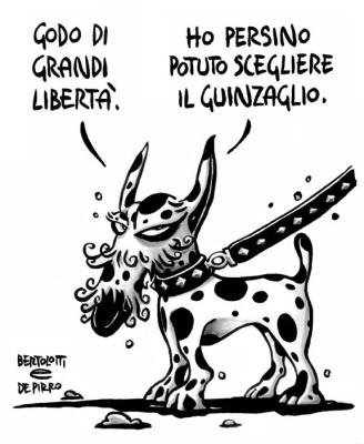 Guinzaglio