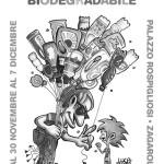 Humor-biodegradabile-box-web-Bertolotti-bn-web